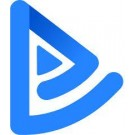 JommShaper SP Page Builder Pro