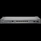 Juniper Networks SRX300 Enterprise Firewall
