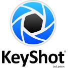 KeyShot Malaysia Reseller