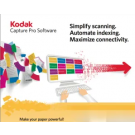 Kodak Capture Pro Software  Reseller Malaysia