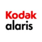 Kodak S2070 Scanner Warranty Upgrade Reseller Malaysia