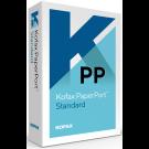 Kofax PaperPort Malaysia Reseller