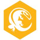 Komodo IDE Reseller Malaysia