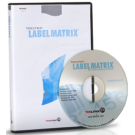 Label Matrix Power Pro Malaysia Reseller