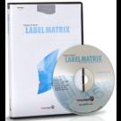 Label Matrix Power Pro Malaysia Reseller
