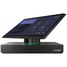 ThinkSmart Hub 500 for Microsoft Teams Rooms  3.3   (6)