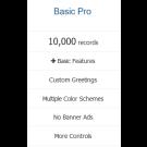 Librarika Basic Pro