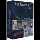 LightWave 3D Full