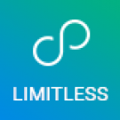Limitless - Responsive Web Application Kit, with 12 months support