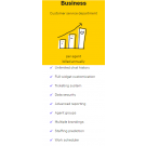 Livechat Business Malaysia