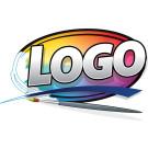 Logo Design Studio Pro Malaysia Reseller
