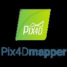 Pix4Dmapper  Malaysia