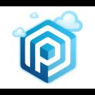 Plastic SCM Cloud Edition