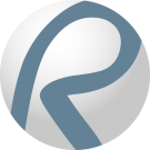Bluebeam Revu for Mac Reseller Malaysia