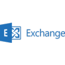 Microsoft Exchange Server Enterprise Malaysia Reseller