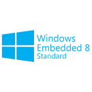 Windows Embedded Malaysia Reseller