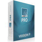 Lumion Pro academic Malaysia Reseller