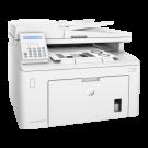 HP LaserJet Pro MFP M227fdn Printer  Malaysia Reseller