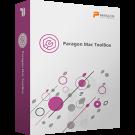 Paragon Mac ToolBox Reseller Malaysia