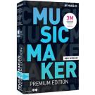 Music Maker Premium Malaysia Reseller