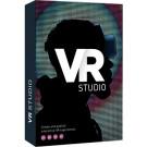 Magix VR Studio