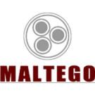Maltego Pro