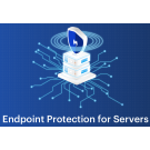 Endpoint Protection with Server Security | Malwarebytes