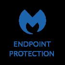 Malwarebytes Endpoint Security Malaysia Reseller