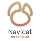 Navicat for MariaDB Reseller Malaysia