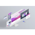 Material Design for Bootstrap Pro Malaysia price