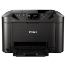 Canon MAXIFY MB5170 price Malaysia Reseller