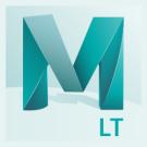 Autodesk Maya LT  Malaysia