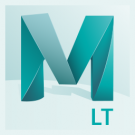 Autodesk Maya LT Malaysia Reseller