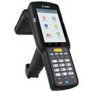 Zebra MC3390R Integrated Long-Range UHF RFID Reader