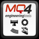 Mech-Q Full Suite Malaysia price