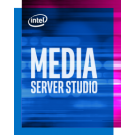 Intel Media Server Studio Professional Malaysia Reseller