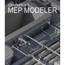 MEP Modeler Malaysia