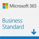 Microsoft Office365 Business Standard