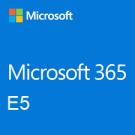 Microsoft 365 E5 | Advanced Security 365 | Microsoft