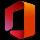 Microsoft Office Professional Plus Malaysia Reseller