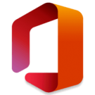 Microsoft Office Standard Malaysia Reseller