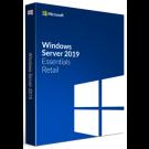 Microsoft Windows Server Essentials Malaysia Reseller