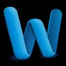 Microsoft Word Mac Malaysia Reseller
