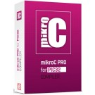 mikroC PRO for PIC32 Malaysia reseller