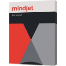 Mindjet MindManager for Business Malaysia Reseller