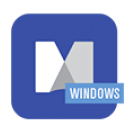 Mindjet for Windows