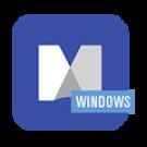Mindjet for Windows