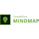 ConceptDraw MINDMAP Malaysia Reseller
