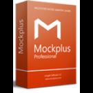 Mockplus Malaysia Reseller