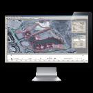 Trimble GPS Pathfinder Office Malaysia Reseller